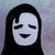 :iconcadaver-kun: