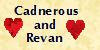 :iconcadnerous-x-revan: