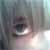 :iconcady-chan: