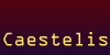 :iconcaestelis: