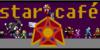 :iconcafe-allstar: