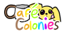 :iconcafe-colonies: