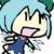 :iconcafekko-kun: