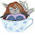 :iconcaffeinated-freya: