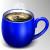 :iconcaffeineresurrection: