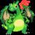 :iconcahmeleon1: