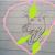 :iconcaitsaurus: