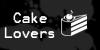 :iconcake-lovers: