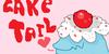 :iconcake-tail-ponies: