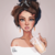 :iconcakebell45: