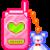 :iconcaker0ll: