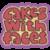 :iconcakeswithfaces: