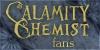 :iconcalamitychemist-fans: