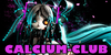 :iconcalcium-club:
