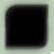 :iconcalciumfluoride:
