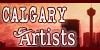 :iconcalgary-artists: