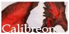 :iconcalibreon: