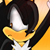:iconcalifornian-hedgehog: