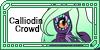 :iconcalliodin-crowd: