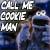 :iconcallmecookieman: