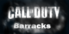 :iconcallofduty-barraks: