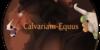 :iconcalvariam-equus: