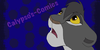 :iconcalypso-comics: