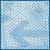 :iconcalyptus: