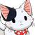 :iconcalyx-cat: