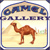 :iconcamel-gallery: