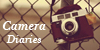 :iconcamera-diaries: