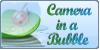 :iconcamera-in-a-bubble: