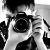 :iconcameronbphotography: