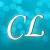 :iconcameronlayfield: