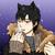 :iconcameronwolf318: