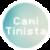 :iconcamitinista123:
