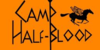 :iconcamp-half-blood-4evs: