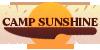 :iconcamp-sunshine: