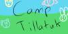:iconcamp-tillatuk: