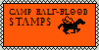 :iconcamphalfbloodstamps: