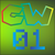:iconcamweb01: