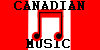 :iconcanadian--music: