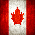 :iconcanadianflag: