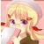 :iconcanako-chan: