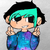 :iconcandied-galaxy: