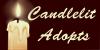 :iconcandlelit-adoptables: