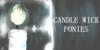 :iconcandlewick-ponies: