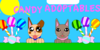 :iconcandy-adoptables: