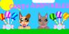:iconcandy-adoptables:
