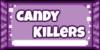 :iconcandy-killers: